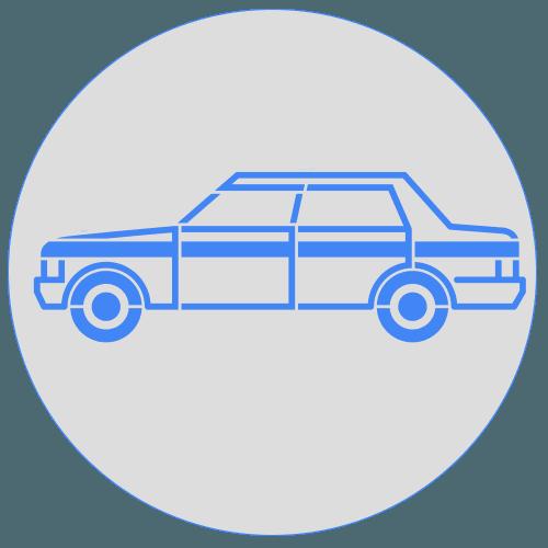 Chestionare auto categoria A